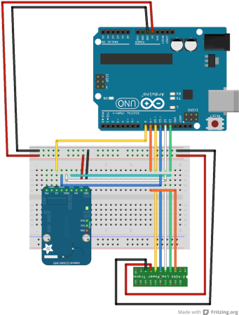ArduinoCC3000nRF24L01_bb_small