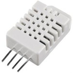 humidity-temperature-sensor-dht22-500x500