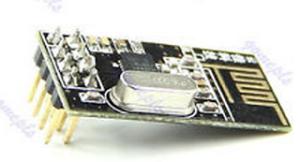 nRF24L01-4