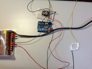 wiredUp2