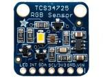 TCS34725-800x800