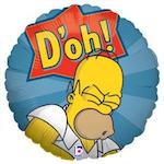 Simpson DOH