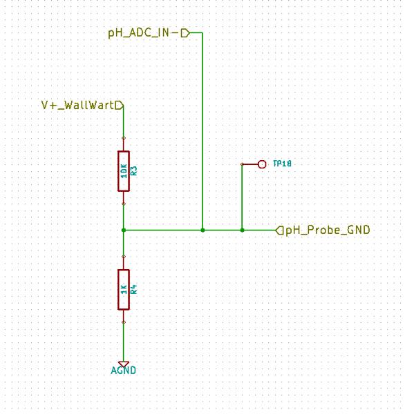 VGNDinpHSchematic