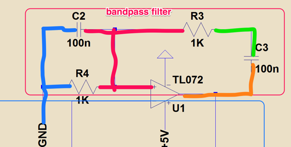 bandpassFilterWithWireColors
