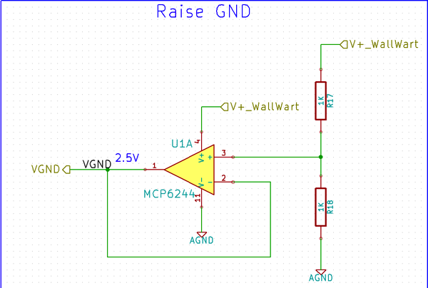 VGNDFromHealthyECSchematic