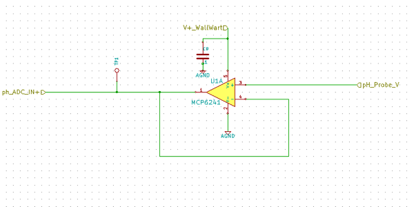 analogPartofpHCircuit