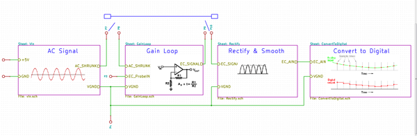 LBS-TEST1Schematic