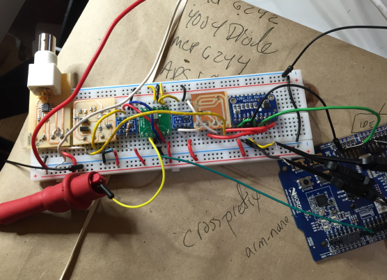 pHAndECOnBreadBoard