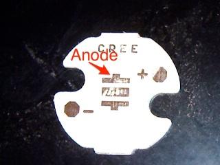 8mm PCB