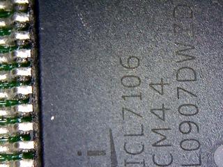 ICL7106
